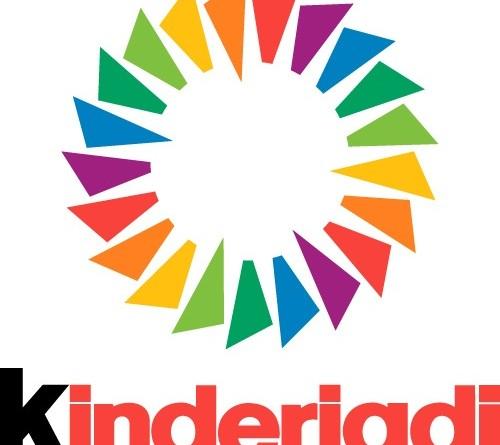 Annullate le Finali Nazionali Giovanili CRAI e il Trofeo delle Regioni Kinderiadi