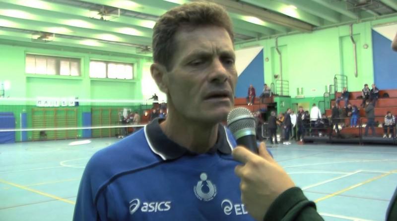 Oscar Maghella