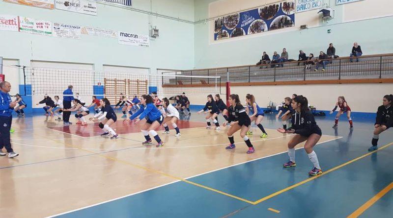 REGIONAL DAY FEMMINILE: Ad Albenga alcune delle migliori atlete liguri al lavoro coi tecnici azzurri